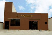 go-clinic